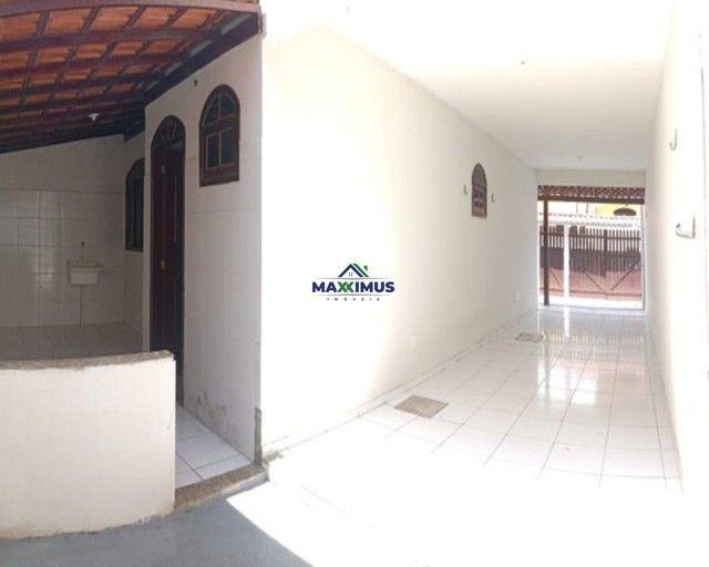 Excelente Casa Duplex no Residencial Bandeirantes - São Gonçalo. - Foto 3