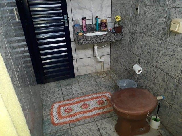 Alugo casa em Aruanã  - Foto 3