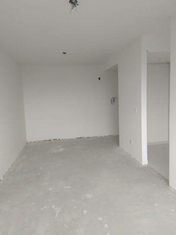 Apartamento Residencial Tomazina - 2 quartos. - Foto 7