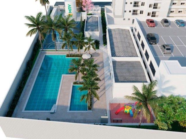 Apartamento em Intermares - Foto 9
