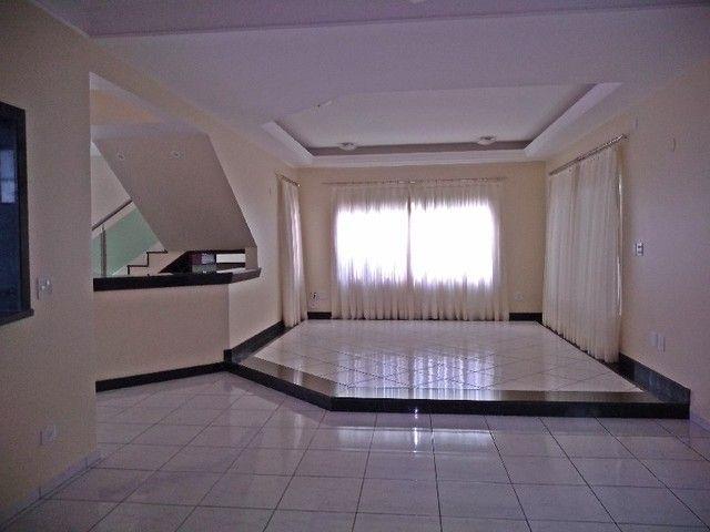 Casa de condomínio para alugar com 3 dormitórios cod:L22369 - Foto 8