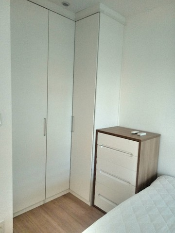Apartamento 1/4 Manhhathan Tribeca - Foto 13