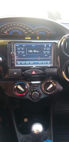 Toyota Etios super novo  - Foto 3