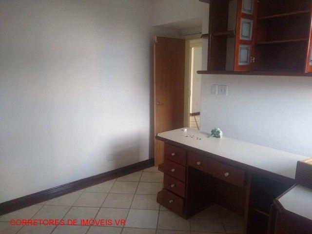 AP175 - Apartamento Aterrado, 3 Quartos - Foto 12