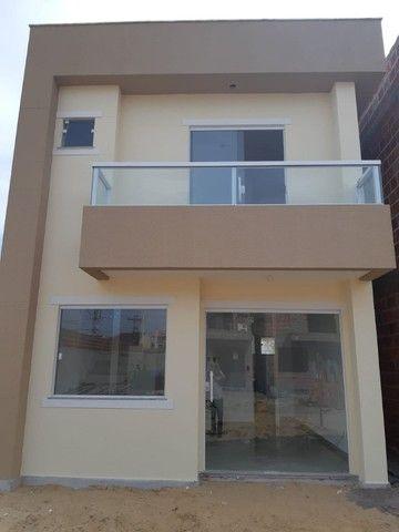 Casa em Condomínio para aluguel - Abrantes - Camaçari - Foto 7