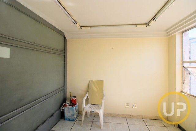 Sala em Santa Efigênia - Belo Horizonte, MG - Foto 15