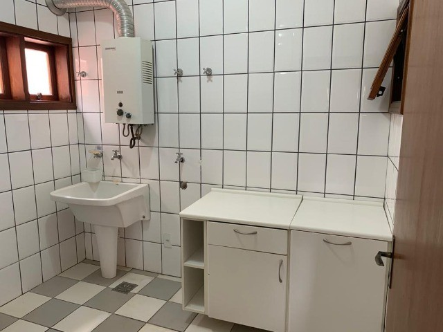 Casa a venda em Campinas, Condomínio fechado, 3 dormitórios, sendo 1 suíte master - Foto 16