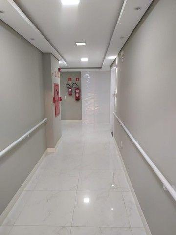 Apartamento Residencial Tomazina - 2 quartos. - Foto 2