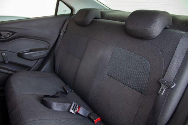 GM Chevrolet Prisma 1.0 Joy 2018 Completo - Foto 6