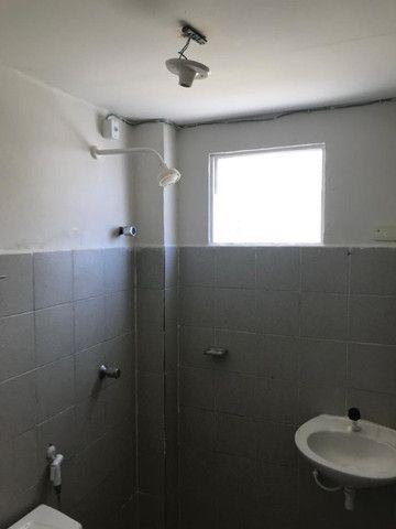 Ótimo apartamento de pequeno porte no bancários - Foto 7