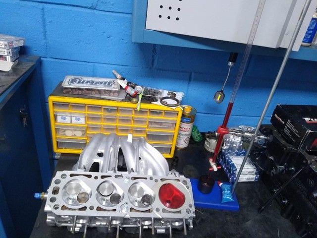Celta turbo  - Foto 14