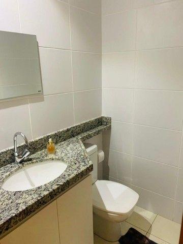Apartamento no Bairro dos Estados, piscina e elevador. Pronto para morar - Foto 16