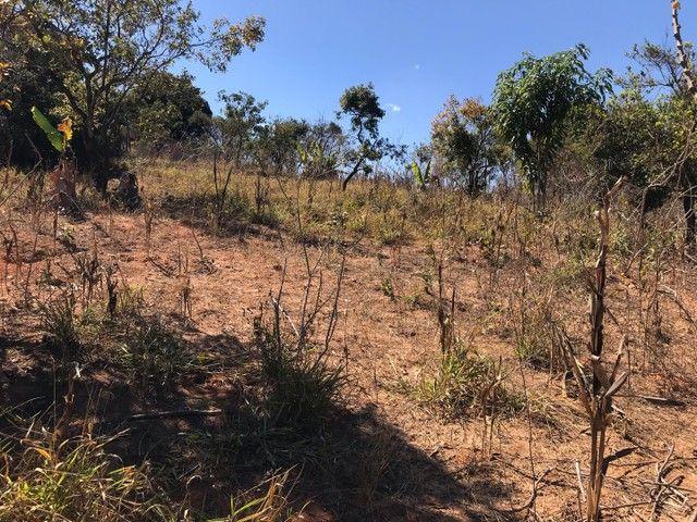 Lote 2000 MT vale das Acacia 040 Ribeirão das Neves  - Foto 4