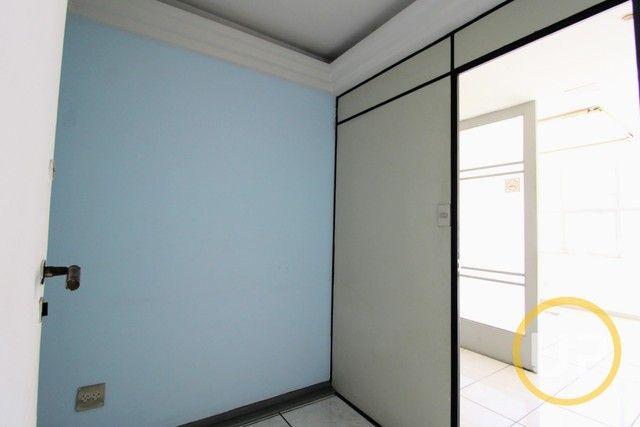 Sala em Santa Efigênia - Belo Horizonte, MG - Foto 2