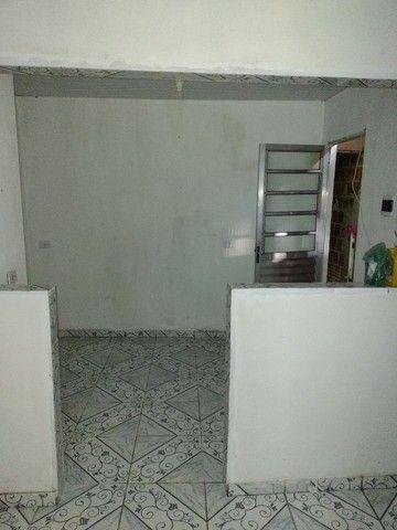 Primeiro andar em Olinda todo organizado em um bom local perto de tudo  - Foto 6