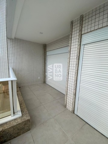 Viva Urbano Imóveis - Apartamento na Colina/VR - AP00315 - Foto 4