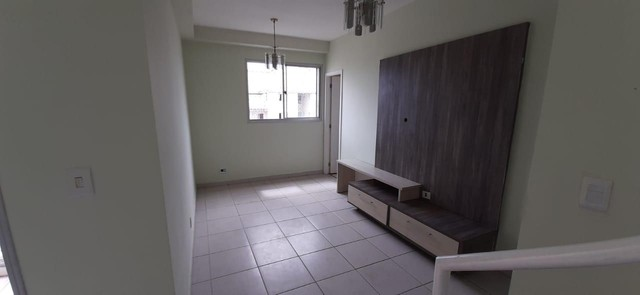 Apartamento Duplex - Cobertura - com 3 dormitórios à venda, 120 m² por R$ 430.000 - Flores - Foto 9