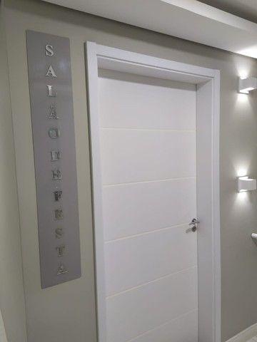 Apartamento Residencial Tomazina - 2 quartos. - Foto 4