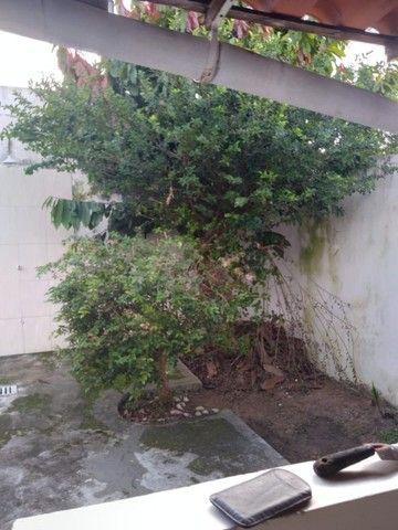 Alugo casa 2/4 bairro sim - Foto 11