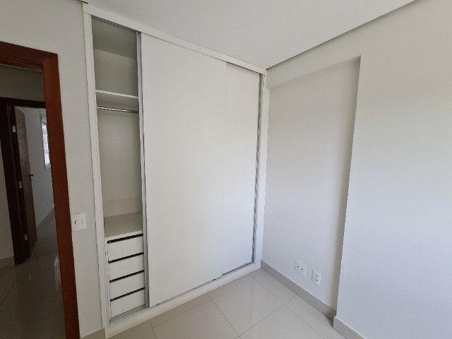 Alugue apartamento 03 quartos - Ed. Contemporâneo - Foto 14
