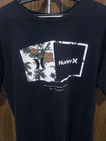 Camiseta de marca  - Foto 3