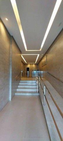 Sala para venda com 30 metros quadrados  em Comércio - Salvador - Bahia - Foto 13