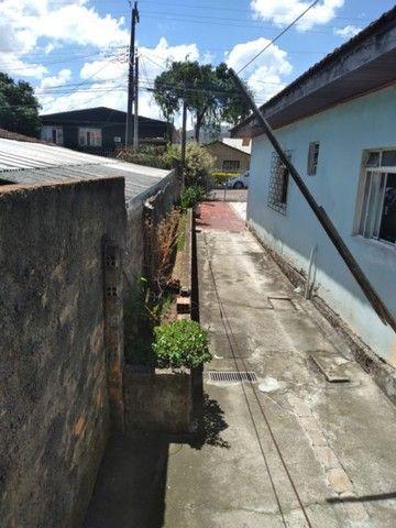 Casa à venda com 5 dormitórios em Pinheirinho, Curitiba cod:11840.2339 - Foto 17