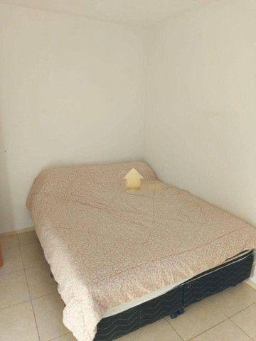 Apartamento com 2 dormitórios à venda, 40 m² por R$ 165.000,00 - Chácara dos Pinheiros - C - Foto 14