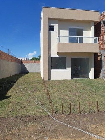 Casa em Condomínio para aluguel - Abrantes - Camaçari - Foto 8