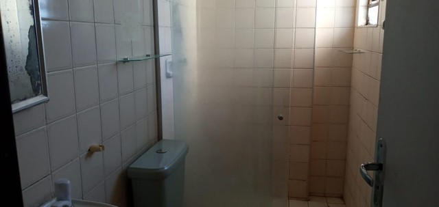 Chave de apartamento - Foto 5
