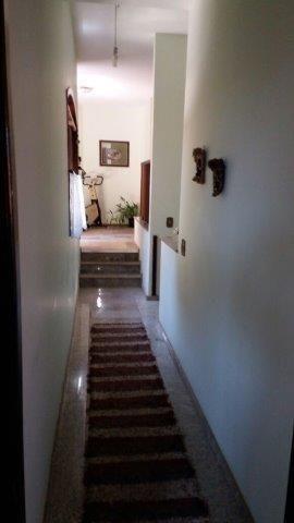 Casa 2 Pavimentos 3 Quartos 1 suite no Camargos - Foto 15