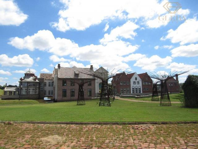 Condomínio Euro Royal, Gleba Palhano, Londrina, 1216,32m² TE0139 - Foto 3