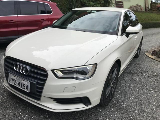 Image Result For Audi A Sedan Na Olx
