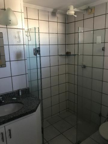 Cobertura Duplex Sales Correia - 5 suítes - Escritório - Lazer Privativo - Foto 10