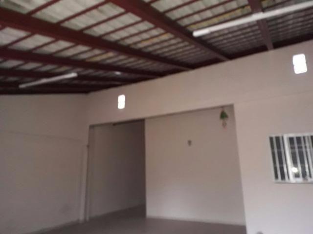 QN 19 Linda Casa, 9 8 3 2 8 - 0 0 0 0 ZAP - Foto 2