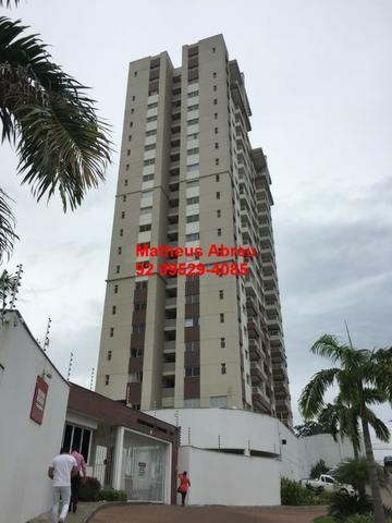 Reserva Morada 70M² 90M² 02/03 Qtos Fone 092 99529-4085