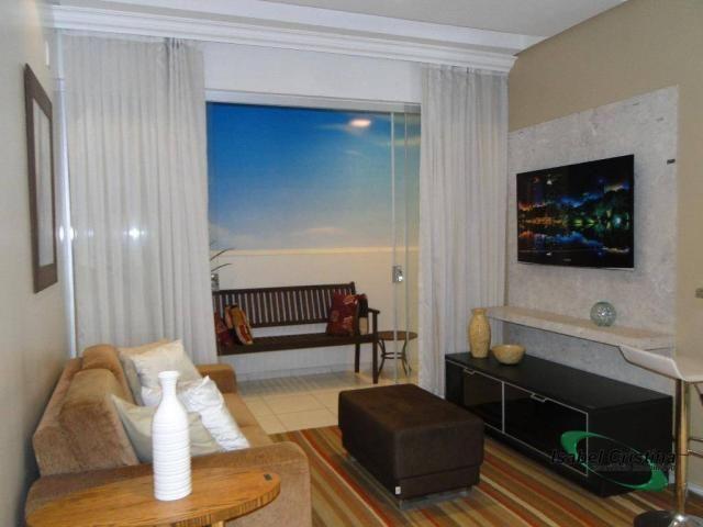 apartamento 2 quartos, 62 m2, na rua 19 norte, águas claras no duo residencial e mall