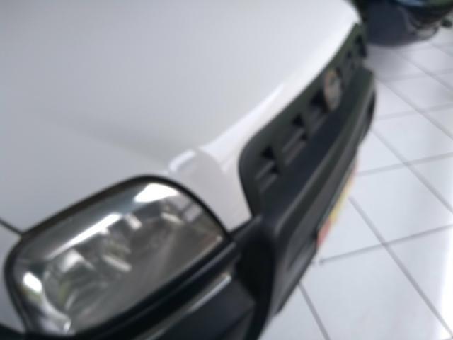 Fiat Doblo Adventure 1.8 Flex 2006