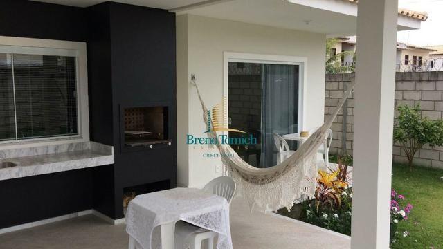 Linda Casa em Paraíso dos Pataxós - Foto 4