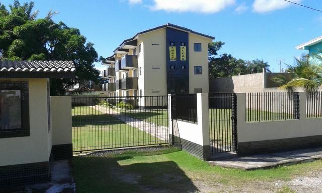 Apartamentos N. Senhora Do Ó (Ipojúca-Pe.) Aptº 01 e 02 quartos