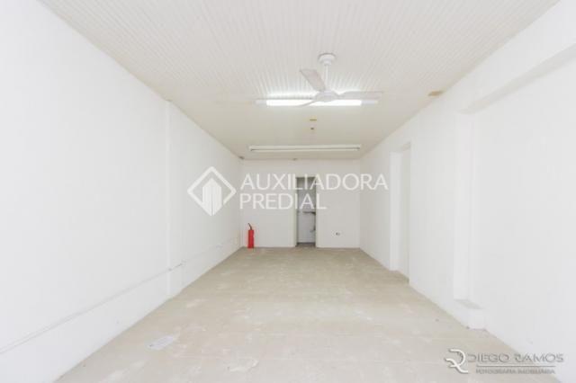 Loja comercial para alugar em Cristal, Porto alegre cod:226945 - Foto 8