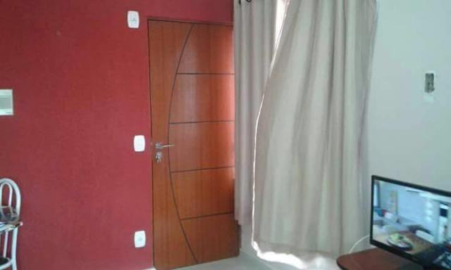 LR - Apartamento 2 quartos - Taquara I - Serra-ES - Foto 11