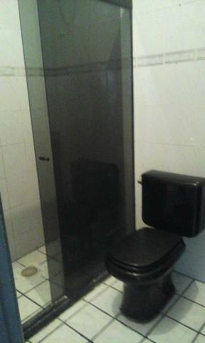 Apartamento 2 quartos, Boca do Rio