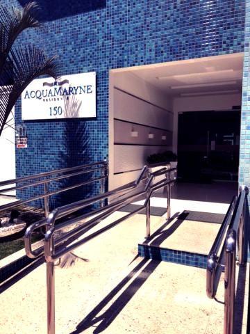 Apartamento, Gravatá, Navegantes-SC