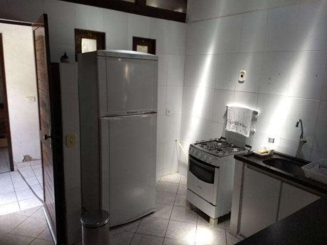 Casa em Condomínio em Gravatá - Foto 7