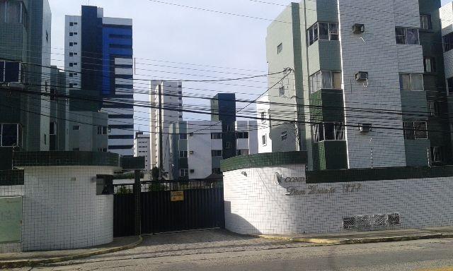 Residencial Dom vicente- Candelaria