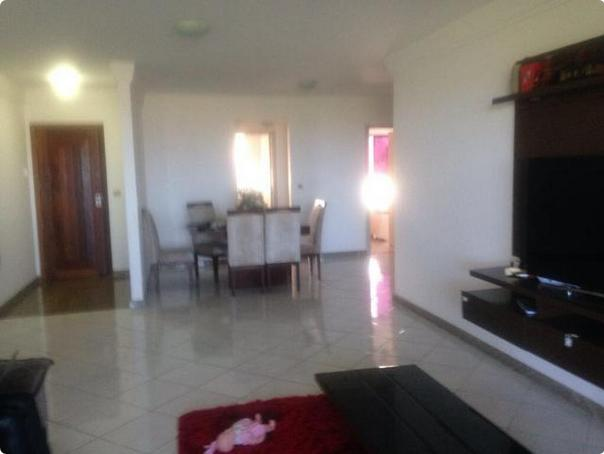 Excelente apartamento no condomínio Les Alpes, 13 de Julho. Contato: 99858-9928
