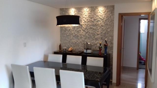 Apartamento 3 quartos no Castelo à venda - cod: 221838