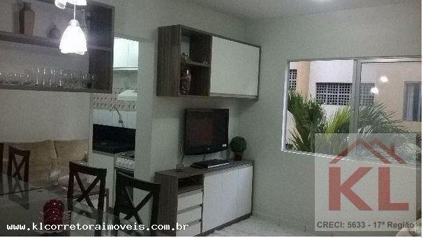 Lindo AP mobília projetada de cozinha, banheiros, sala no Monterrey em Nova Parnamirim