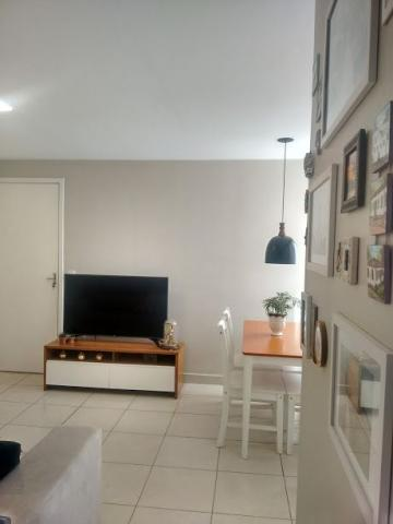 Oportunidade Total Ville - Apartamento 2 quartos
